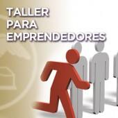 taller-emprendedores