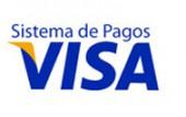 visa_pagos