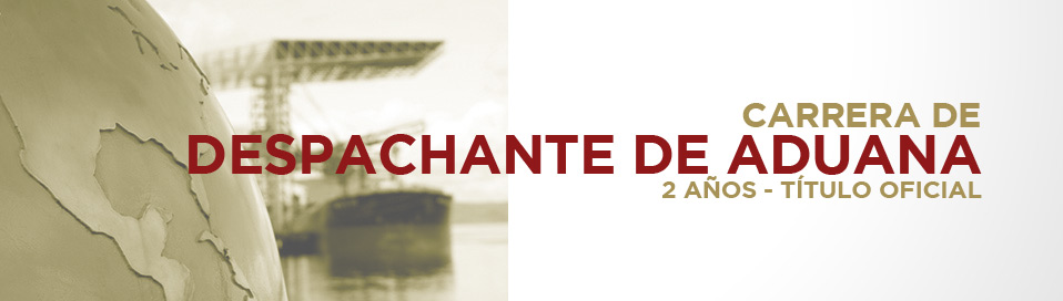 banner-landing-despachante