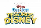 Logo-DOI-2015-Tesoros-Disney-baja