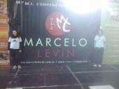 Marcelo-Levin-(2)