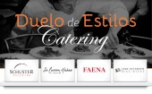 aofrep_duelo_caterings_02