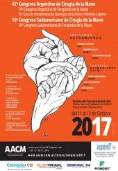 congreso2017-afiche-amp