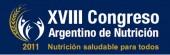 congreso_argentino_nutricion