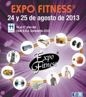expofitness2013