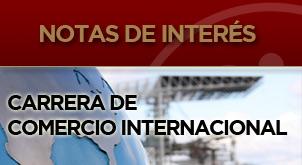 http://lafundacion.edu.ar/nota_comercio-internacional/