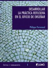 Desarrollar-la-práctica-reflexiva-en-el-oficio-de-enseñar