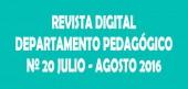 Encabezado-Revista2