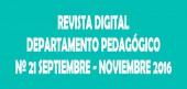 Encabezado-Revista21