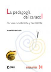 LA-PEDAGOGÍA-DEL-CARACOL