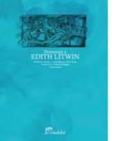 homenaje-litwin