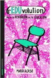 reduvolution220