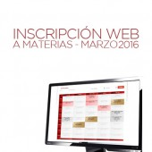 banner-inscripcion-web-a-materias-2016