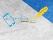 Independencia-eventos