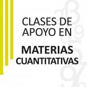 materias-cuantitativas-cuadrado2