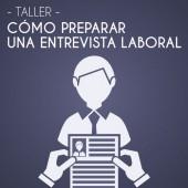 taller-entrevista-pagina