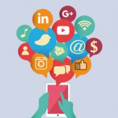 taller-redes-sociales-laboral-pagina