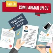 FB-taller-armar-cv