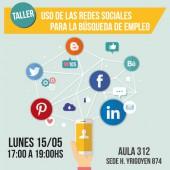 FB-taller-redes-sociales