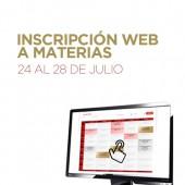 inscripcion-web-a-materias