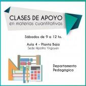 clases-de-apoyo-dpto-pedagogico