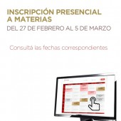 banner-Facebook-Inscripcion-presencial-mat