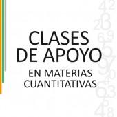 clases-cuantitativas_fb