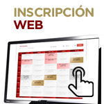 banner-mini-inscripcion-web-2019